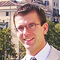 Massimo Leggio
